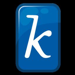Google Knol - статейная директория от Google