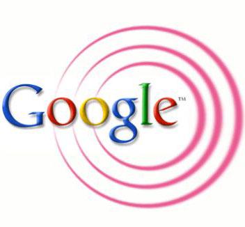 Как сделать короткую ссылку в Google+