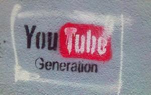 Преимущества продвижения в Youtube