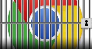 Google покупает ссылки для Хрома