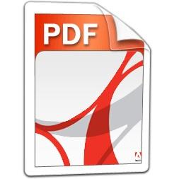 Оптимизация и продвижение PDF-документов